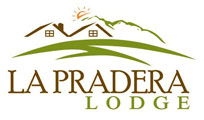 La Pradera Lodge