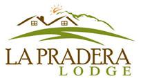 La Pradera Lodge